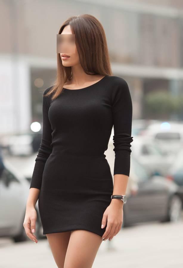 Bianca Pfeiffer